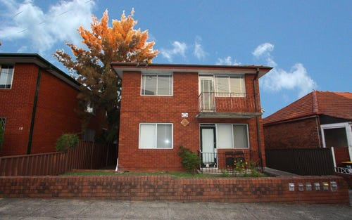 4/16 Bayley Street, Dulwich Hill NSW