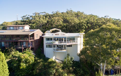34A Ullora Rd, Nelson Bay NSW 2315