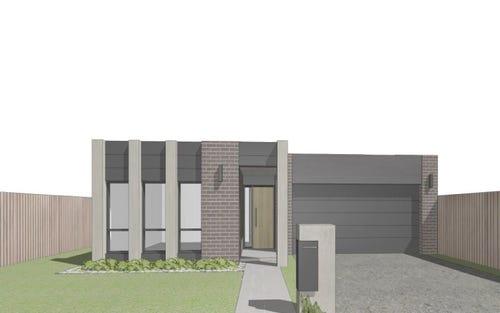 70 Bellhouse Crescent, Moncrieff ACT 2914