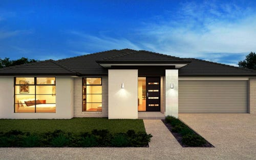 Lt 122 Cogrington Ave, Harrington Park NSW 2567