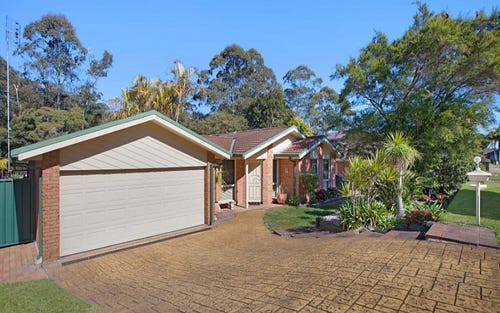 7 Judy Anne Close, Green Point NSW