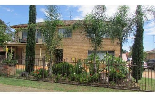 Address available on request, Whalan NSW
