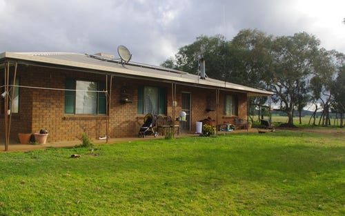 21L Ten Mile Lane, Dubbo NSW 2830