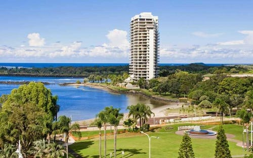 533/4 Stuart Street, Tweed Heads NSW 2485
