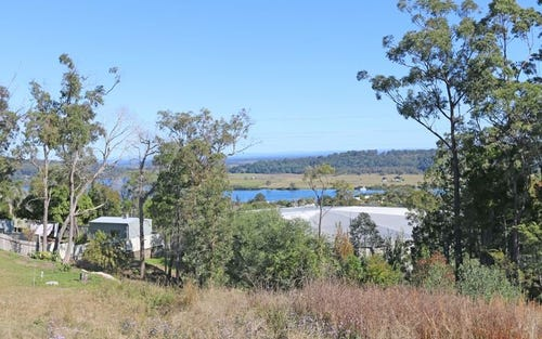 Lot 13 Riverwood Terrace, Maclean NSW 2463