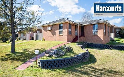 13 kimberley St, Leumeah NSW