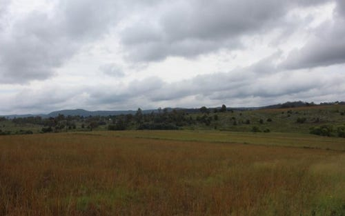 Lt 1&2DP724086 315 Mt Lindsay Rd, Bryans Gap NSW 2372