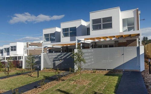 10/481 Crown Street, Wollongong NSW 2500