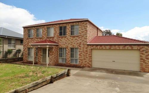 21 Hinton Drive, Gunnedah NSW 2380