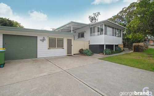 270 Buff Point Avenue, Buff Point NSW