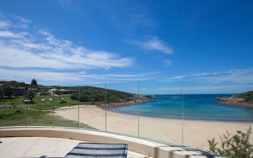 52 Kingsley Drive, Boat Harbour NSW 2316