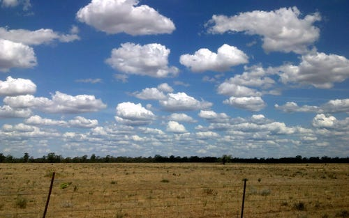 Block 3 Pilliga Road, Wee Waa NSW 2388
