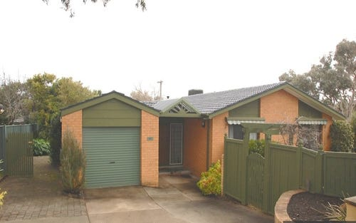 93 Castleton Crescent, Gowrie ACT 2904