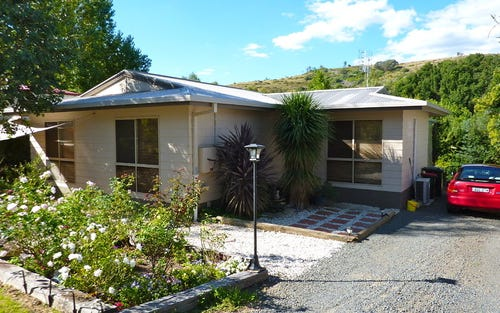 18A Quartz, Adelong NSW 2729