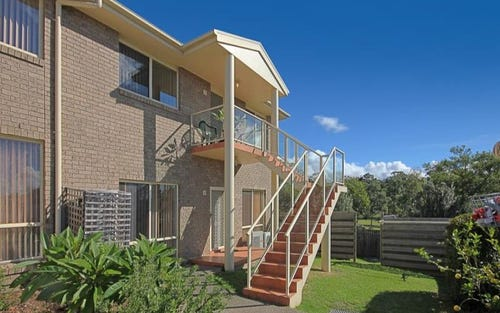 18/8 Lord Place, Batemans Bay NSW