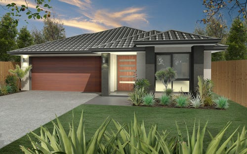 Lot 1418 Calderwood Valley, Calderwood NSW 2527