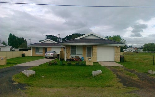 207 and 207A Lambeth St, Glen Innes NSW 2370