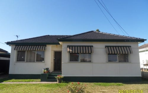 5 Yvonne Street, Cabramatta West NSW 2166