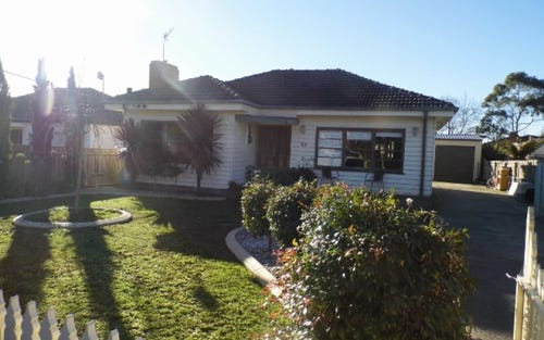 117 Mary Street, Morwell VIC 3840