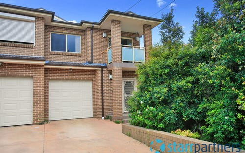 115 Guildford Road, Guildford NSW 2161