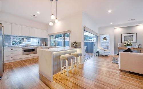 Lot 409 Wyalla Rd, Jamberoo NSW 2533