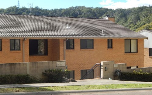 22/14-16 Margin Street, Gosford NSW