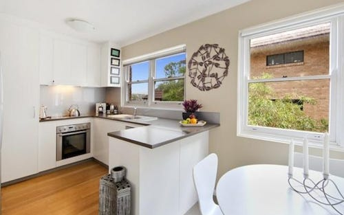 9/24 Fairlight Street, Fairlight NSW