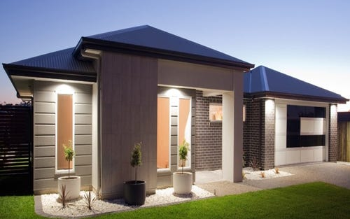 Lot 324 Booyong Avenue SPRINGFIELD RISE, Ulladulla NSW 2539