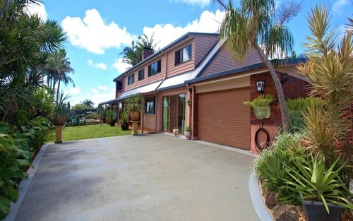 14 Scenic Drive, Bilambil Heights NSW 2486