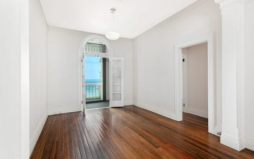 16/7 South Steyne, Manly NSW