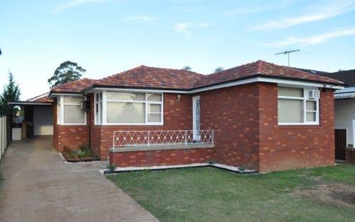 23 Valda Street, Blacktown NSW