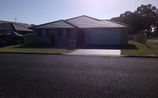 67 Grandis Drive, Tuncurry NSW