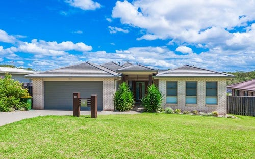 20 Brierley Avenue, Port Macquarie NSW 2444