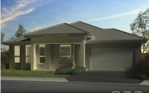Lot 351 Grose Vale Road, North Richmond NSW 2754