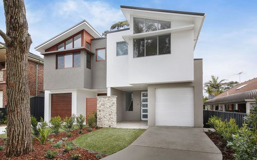 40B Castelnau Street, Caringbah South NSW 2229