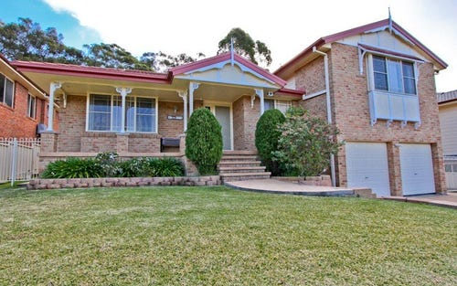 69 James Street, Tingira Heights NSW 2290
