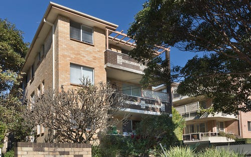 9/99 Pacific Pde, Dee Why NSW 2099