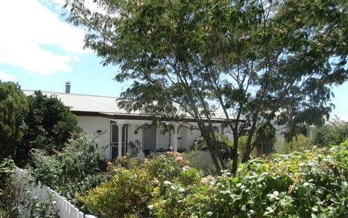 26 Thomas Street, Glen Innes NSW 2370