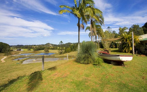 147 Pottsville Road, Mooball NSW 2483