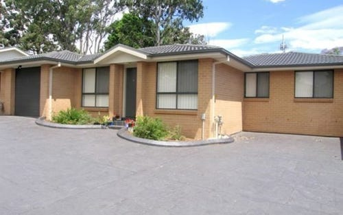 8/121-123 Stephen Street, Blacktown NSW