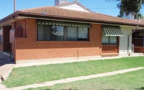 254 West Street, Hay NSW 2711