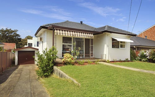 29 CLUCAS ROAD, Regents Park NSW 2143