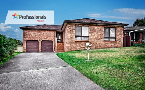 13 Melaleuca Place, Kingswood NSW 2747