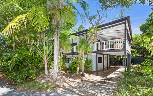 1 Dune Street, Fingal Head NSW 2487