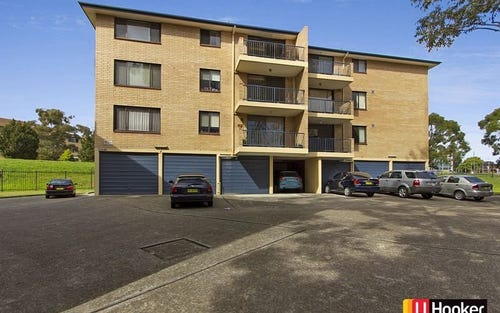 Unit 45/5 Griffiths Street, Blacktown NSW