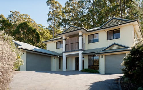 6 The Grove, Tallwoods Village NSW 2430
