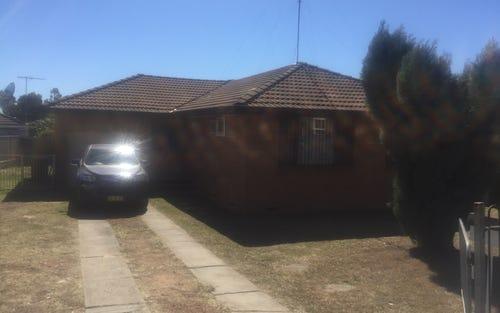 107 Sheppard, Colyton NSW