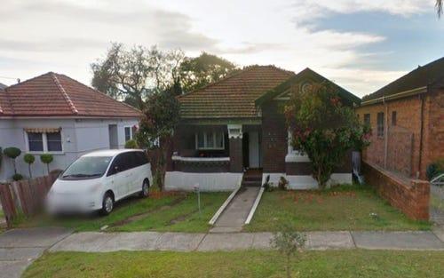82 Quigg Street, Lakemba NSW