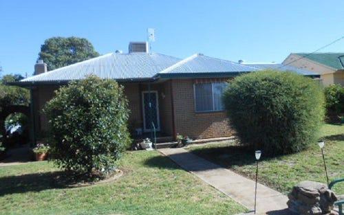 28 Mingelo Street, Peak Hill NSW 2869