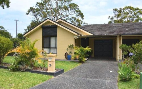 48 Vincent Close, Buff Point NSW 2262